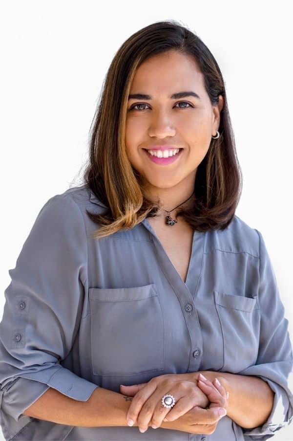 Mary Beliz Birth Photographer